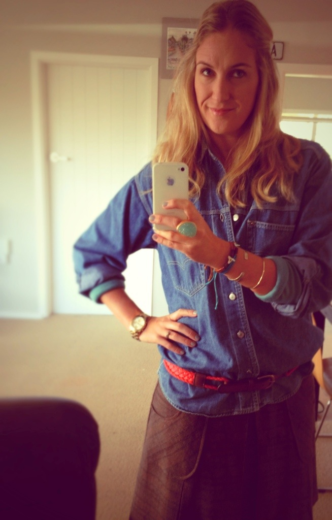 Levis_denim_shirt