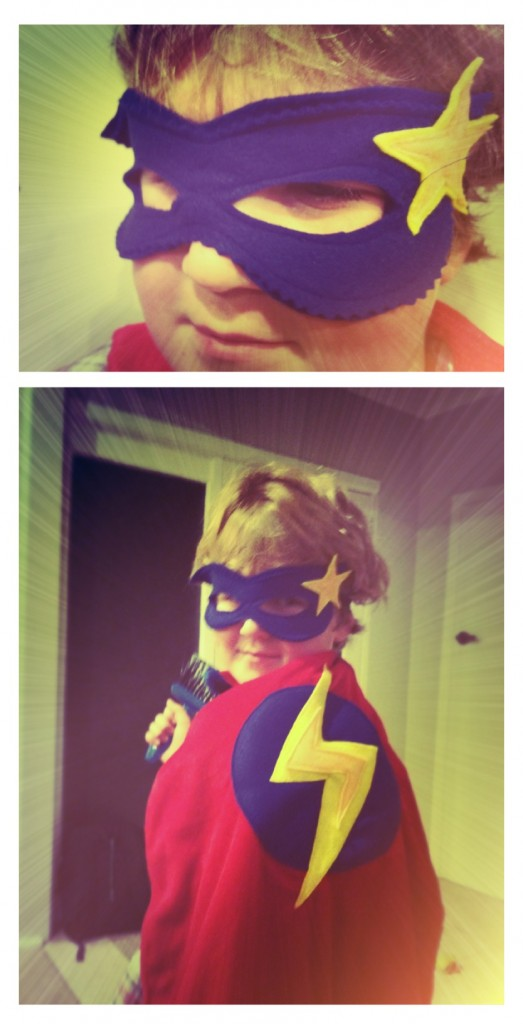 Home_Hero_Ethan