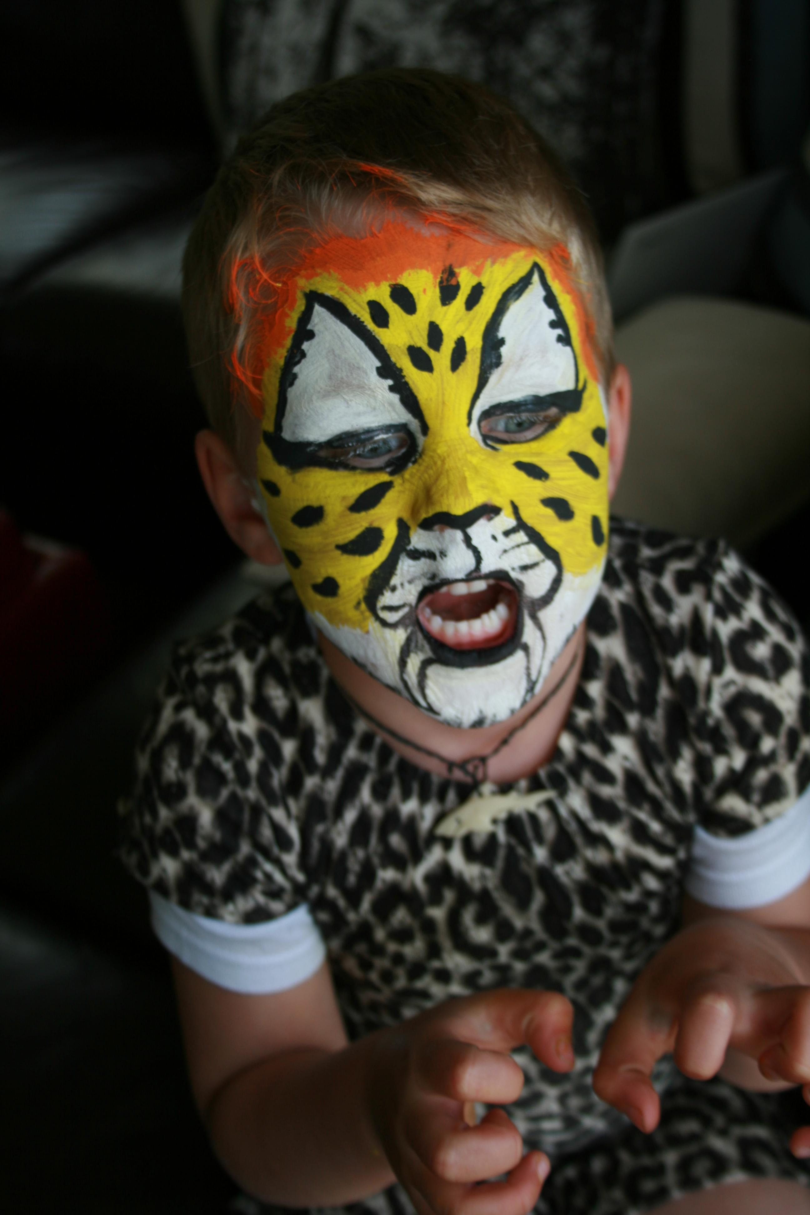 Cheetah_Costume