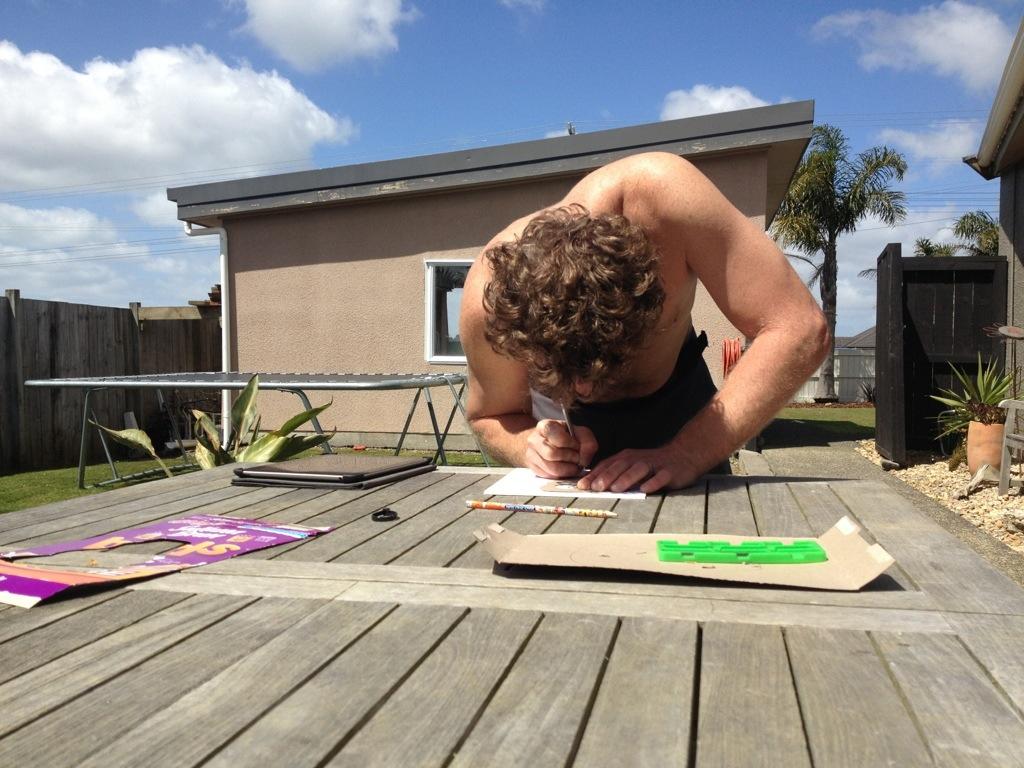 Dave_making_skateboard_stencils