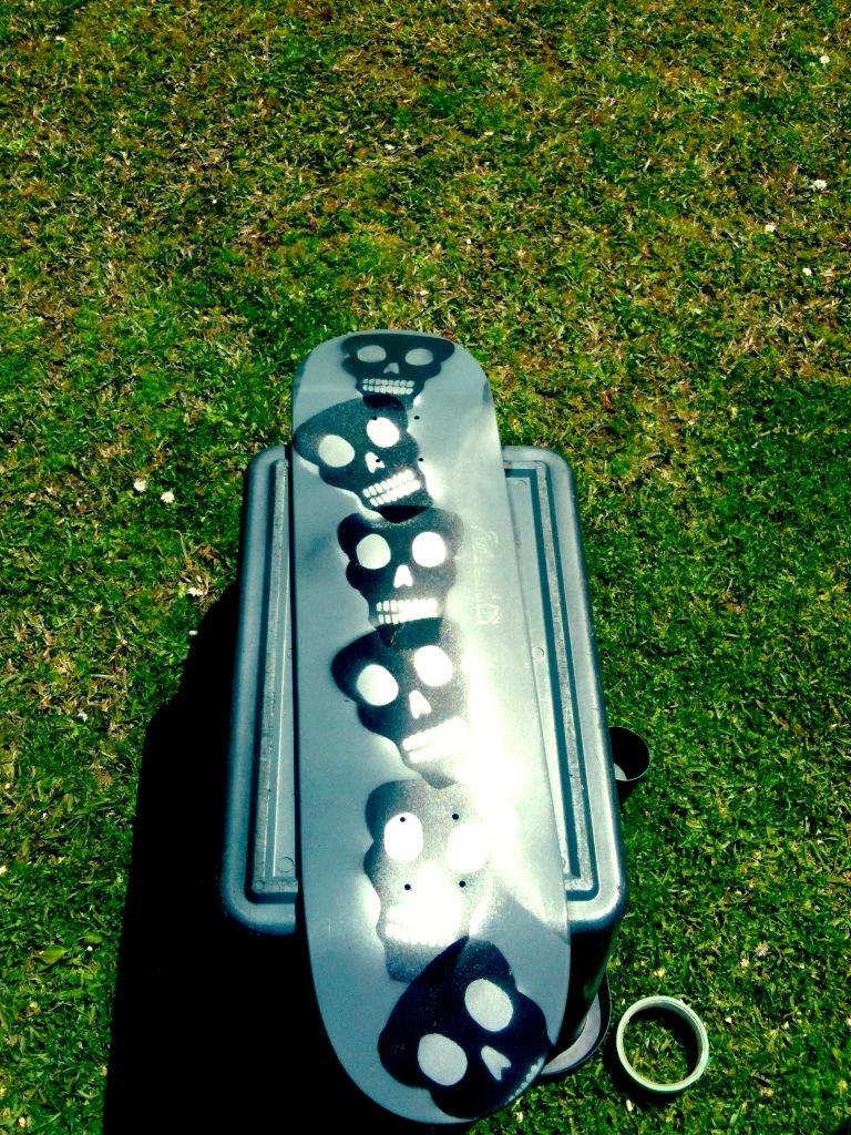 Homemade_skateboard_art