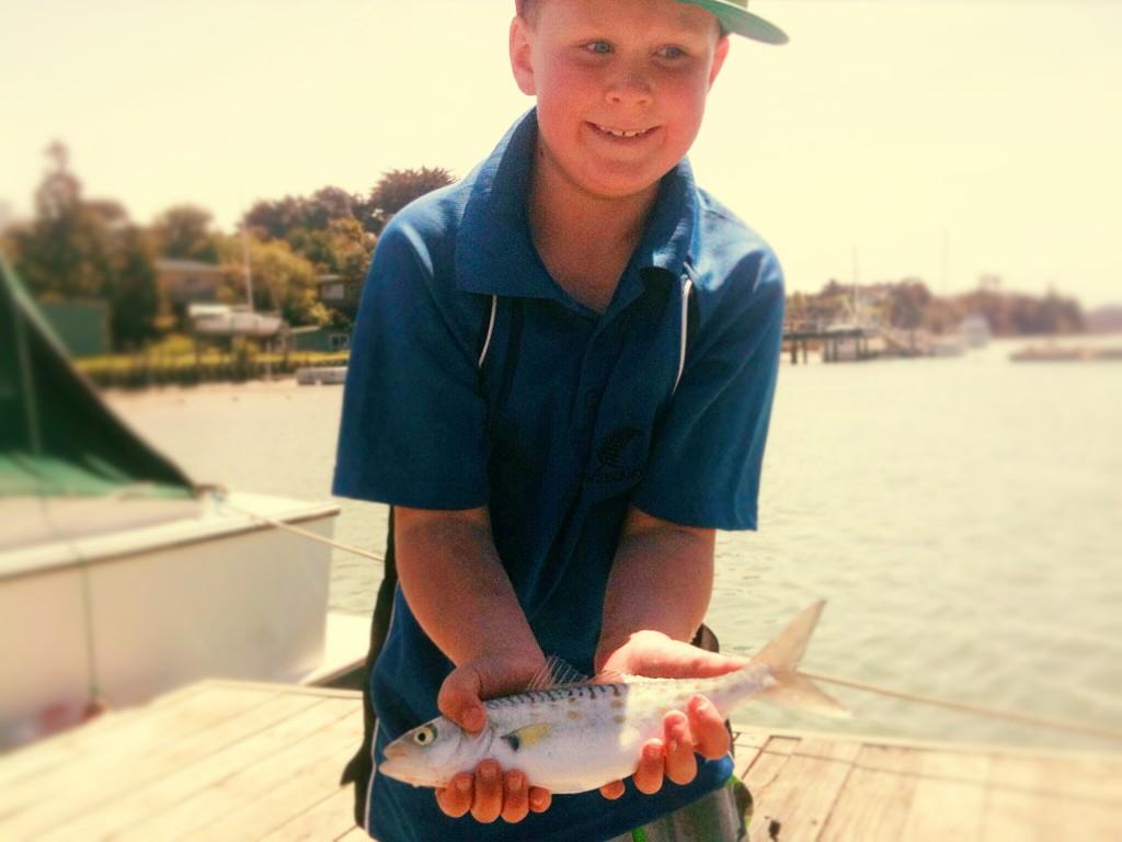 Catching_fish