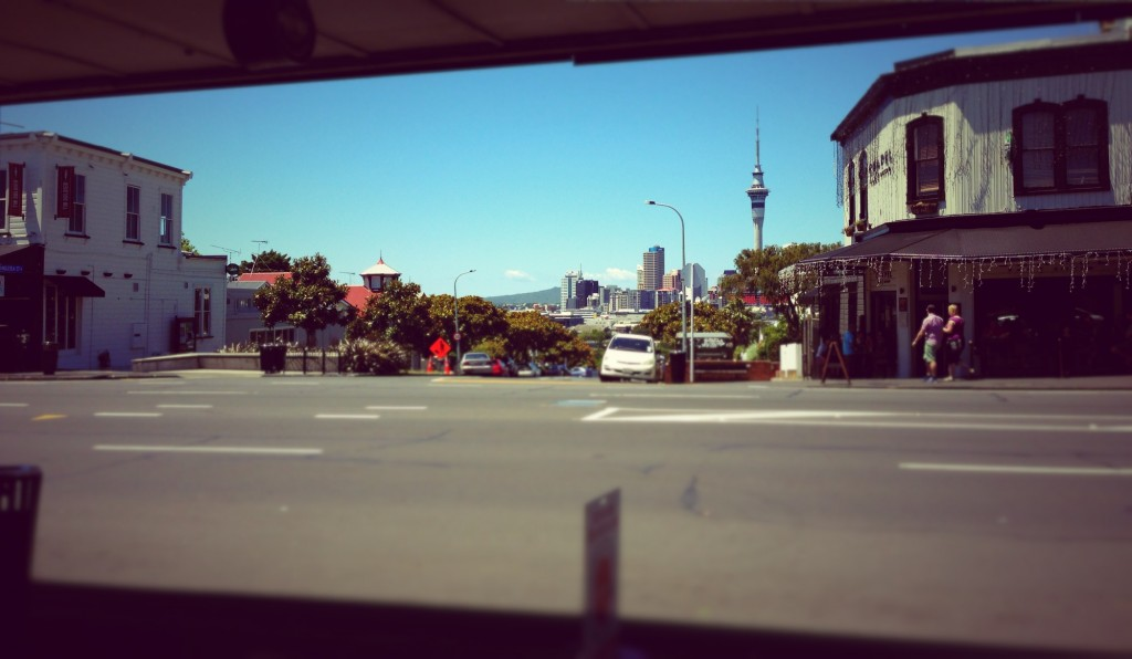 Sky_Tower_from_Ponsonby_Rd