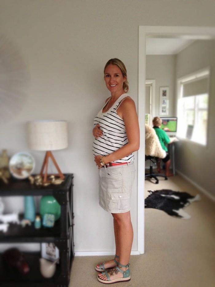 19_weeks_pregnant
