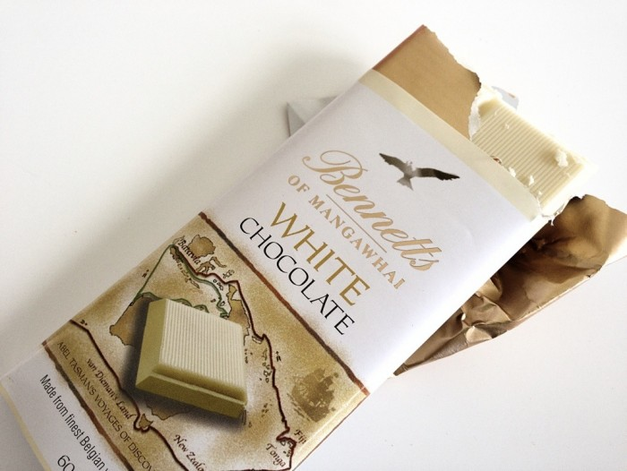 Bennetts_white_chocolate