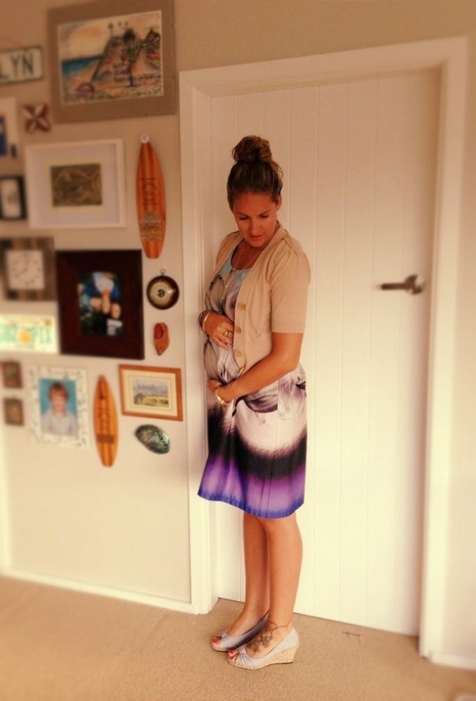 21_weeks_pregnant