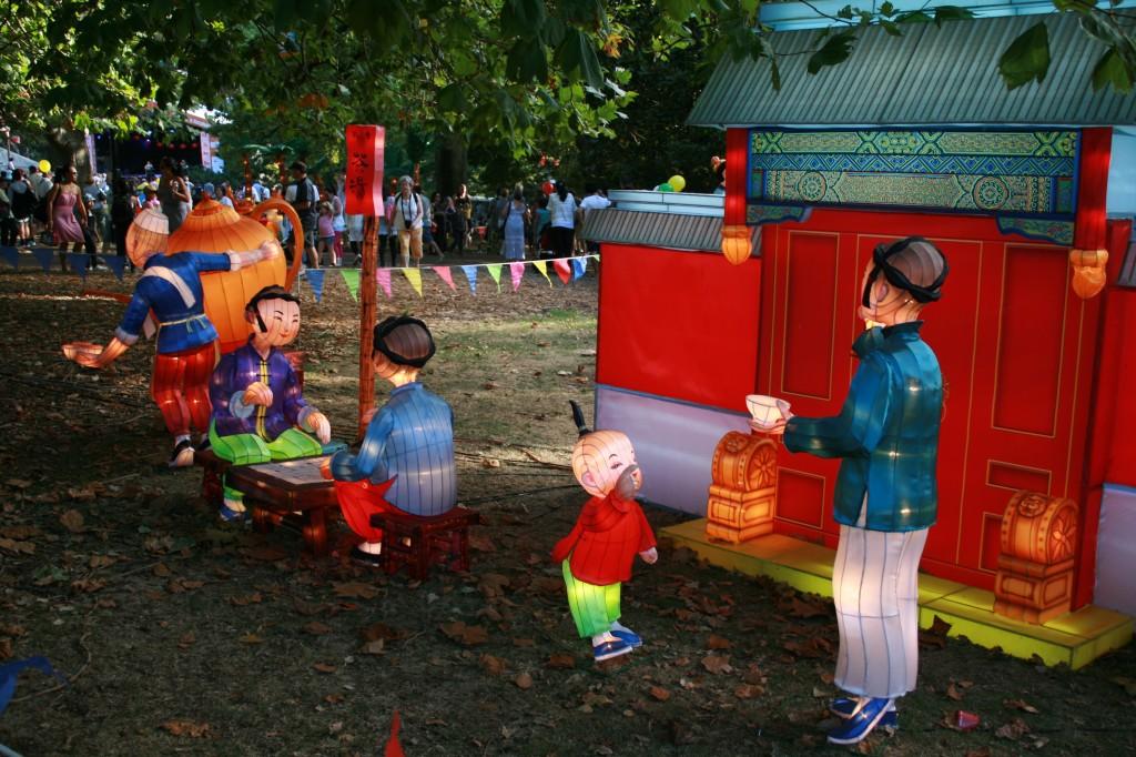 Auckland_Chinese_Lantern_Festival