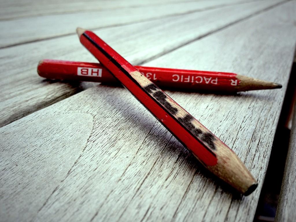 pencil_stubs