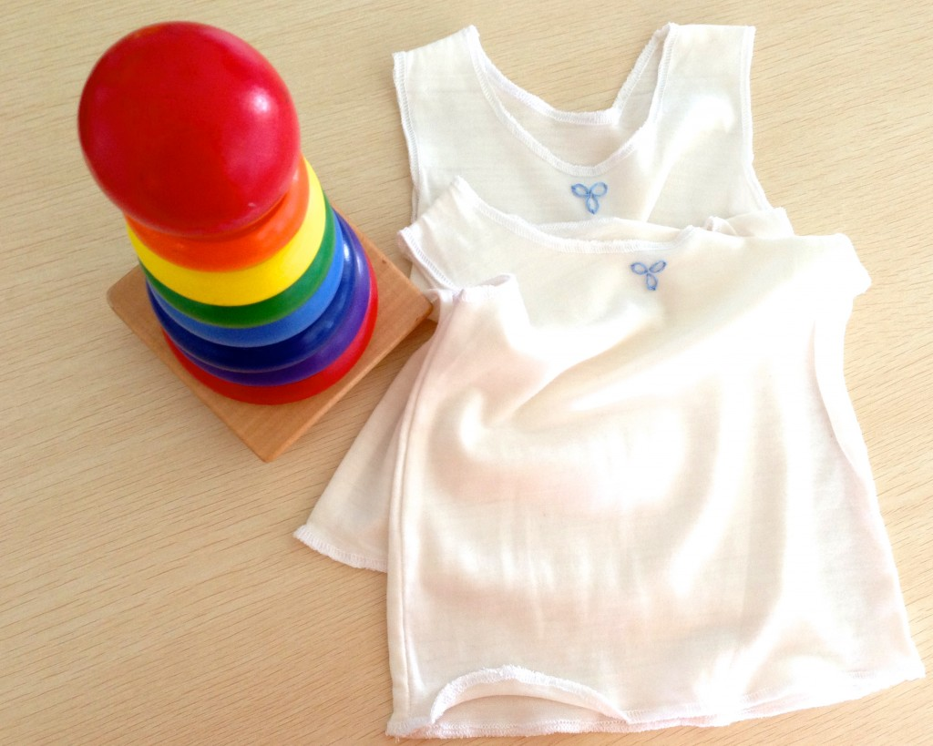 baby_merino_wooden_toys