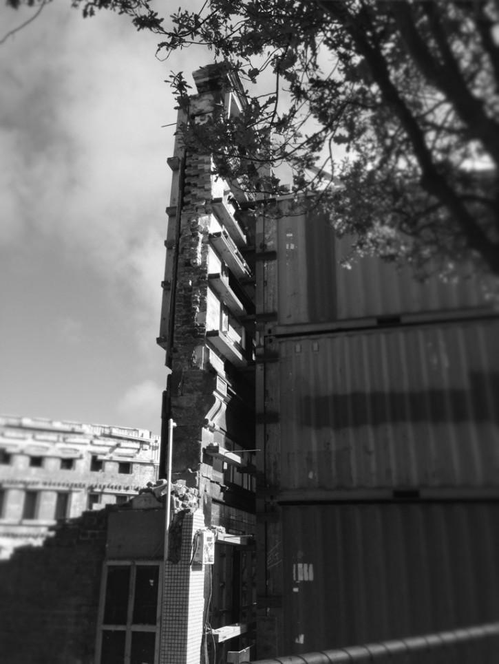 Christchurch_saving_the_facade