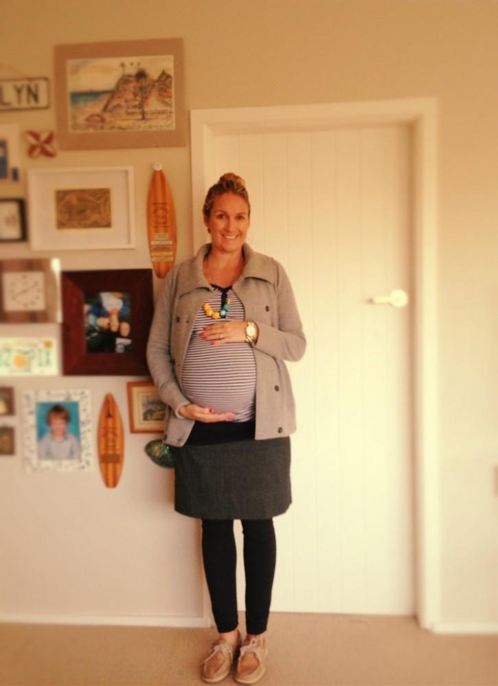 35_weeks_pregnant