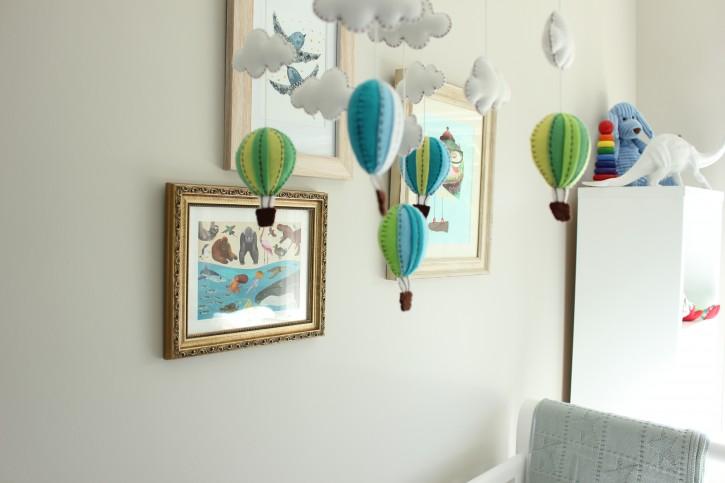 Nursery_mobile_art