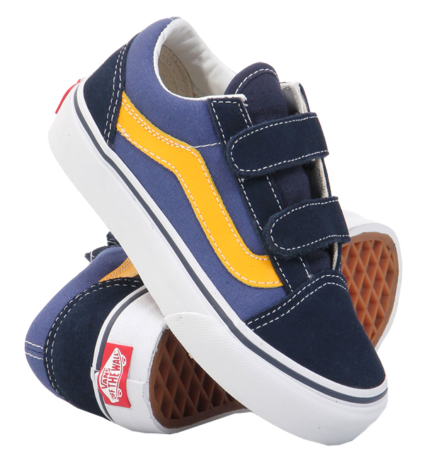 vans-kids-old-skool-v-suede-skate-shoes-dress-blue-stv-navy2