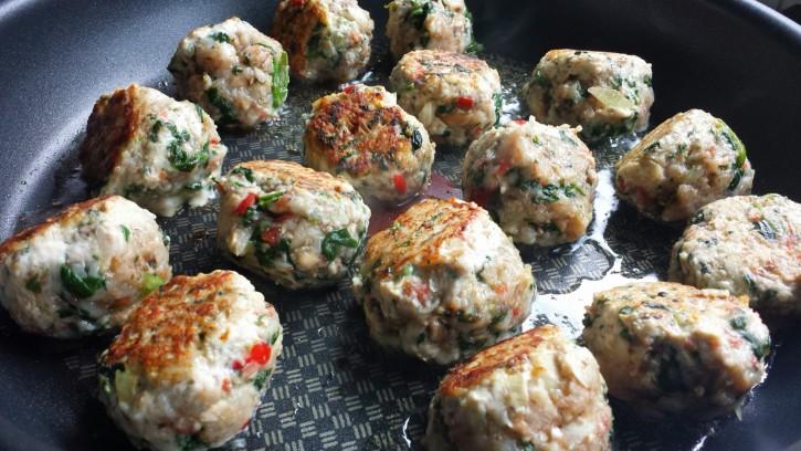Chcken_meatballs_recipe