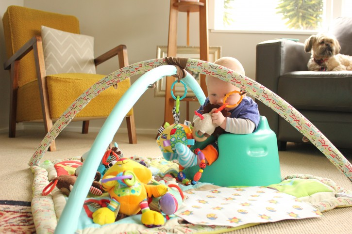 Baby_toys