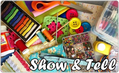 Show_and_tell