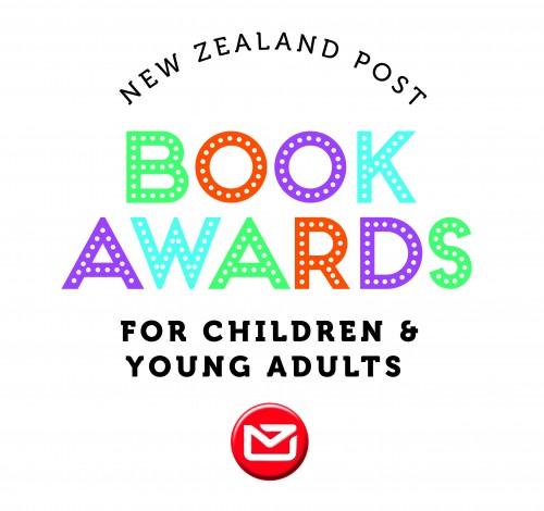 NZ_Post_Book_Awards