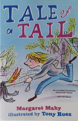 kiwi_mummy_blog_review_tale_of_a_tail_margaret_mahy