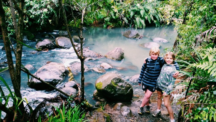 Mummy_blog_NZ_hiking_boys