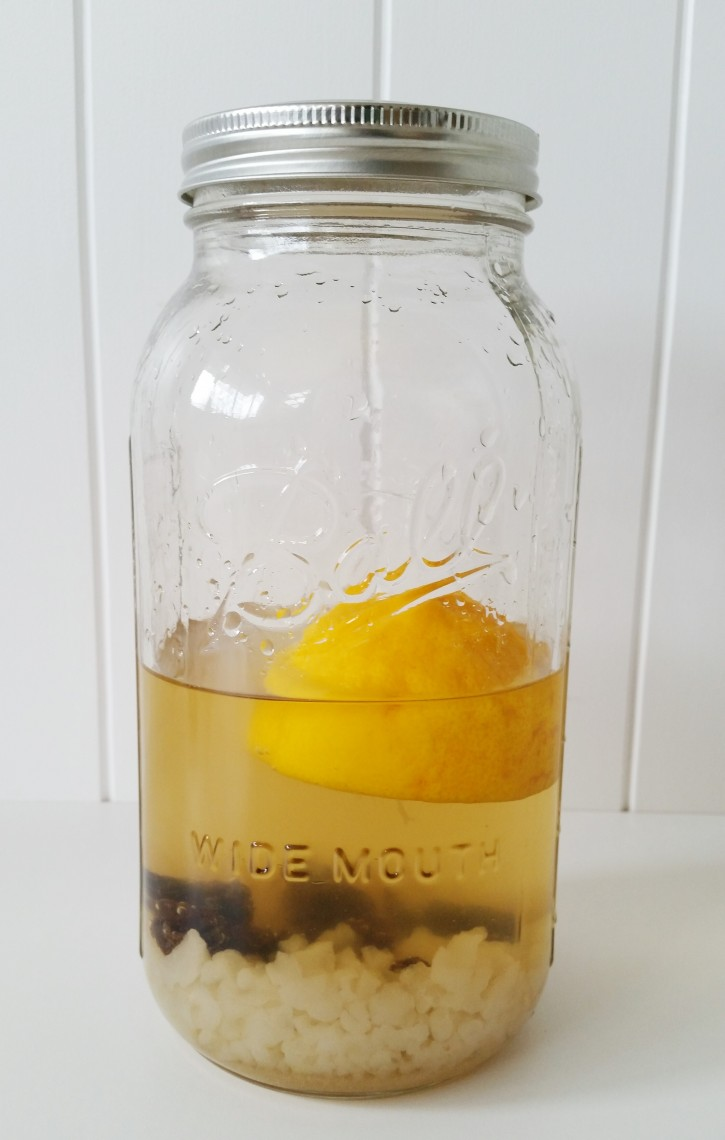 water-kefir-mummy-blog-nz