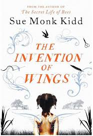 nz-blog-book=review-the-invention-of-wings