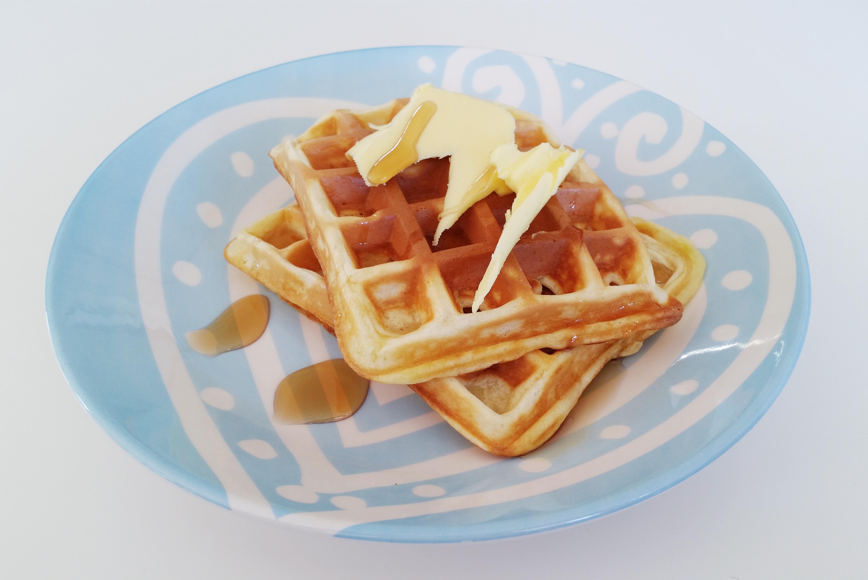 mummy-blog-waffle-recipe