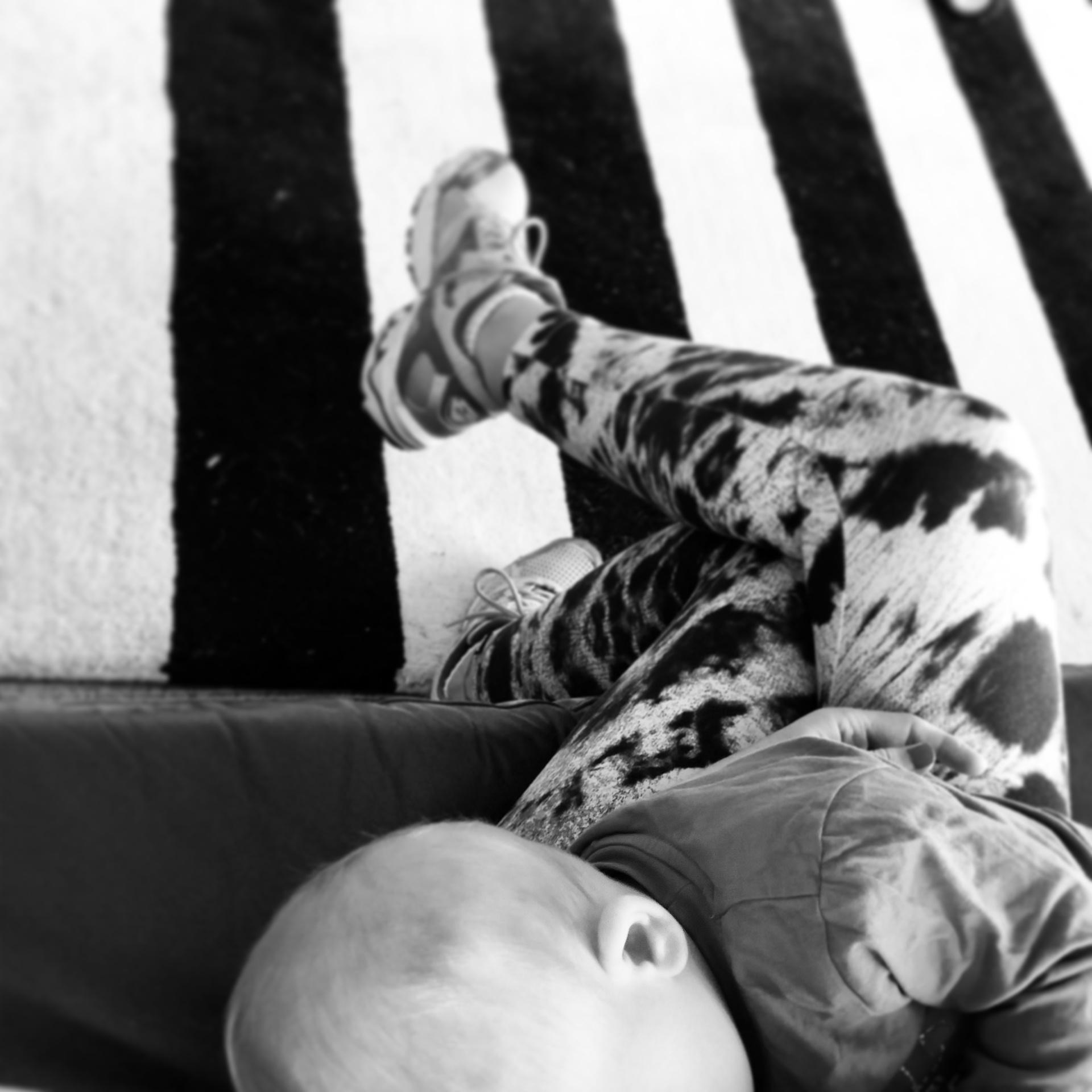 breastfeeding-baby-blog-nz