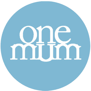 One Mum Books NZ Mummy Blog