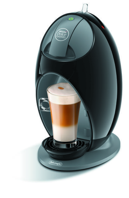 Nescafe Jovia Coffee