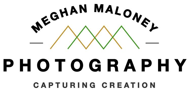 Meghan Maloney Photography