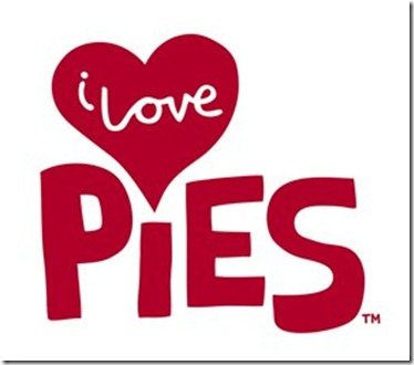 I Love Pies NZ