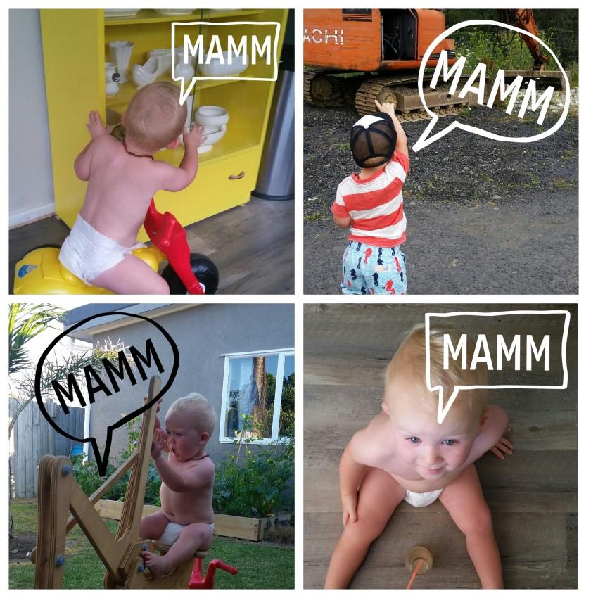 Toddler Life Mummy Blogger NZ