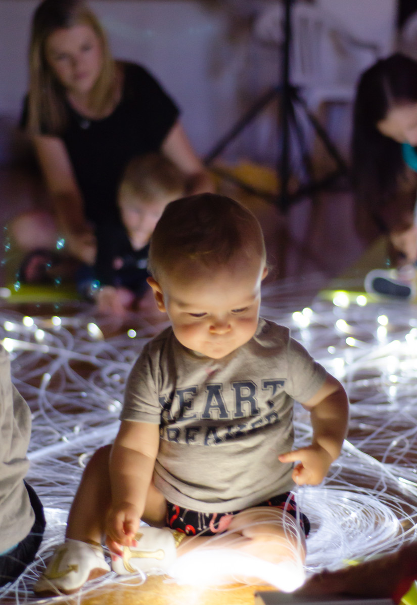 Think Play Love Baby Sensory Classes Auckland Mum Blogger