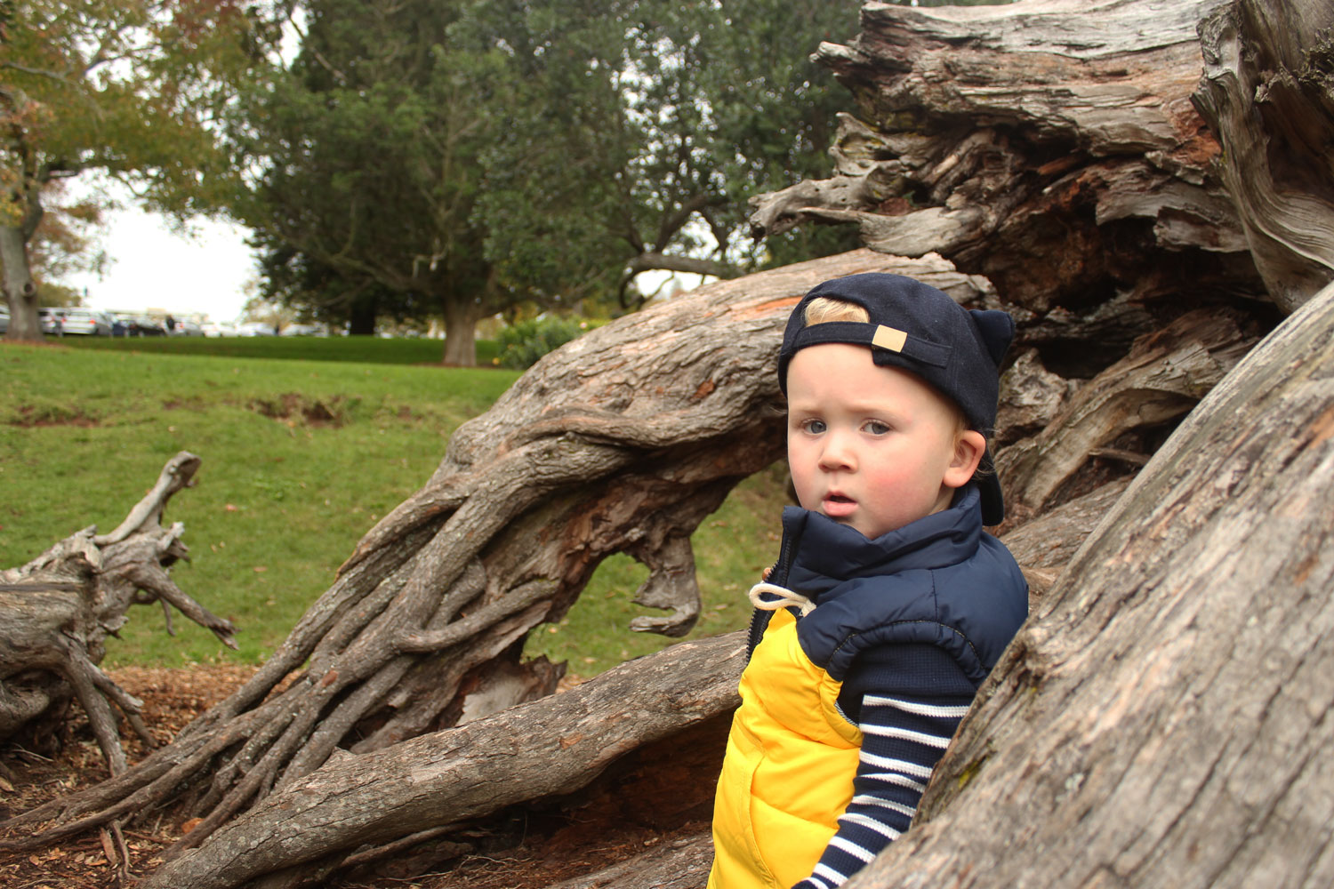 cotton-on-kids-mummy-blogger-nz-1