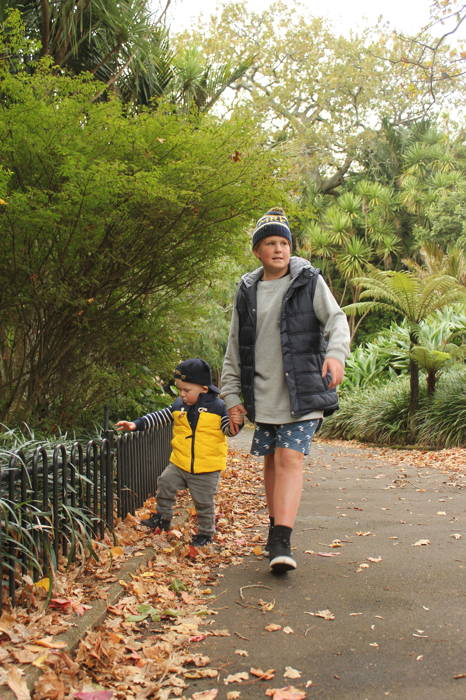 cotton-on-kids-mummy-blogger-nz-6