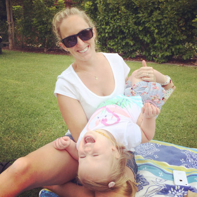 Mummy Homewares Blogger New Zealand