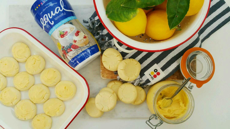 Mummy Auckland Blogger New Zealand Lemon recipe