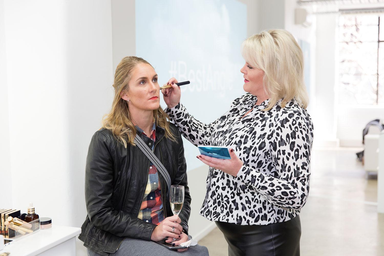 Mummy Blog new Zealand Beauty Blogger Estee Lauder