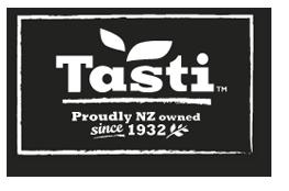 Top Mummy Blog new Zealand Top Food Blogger