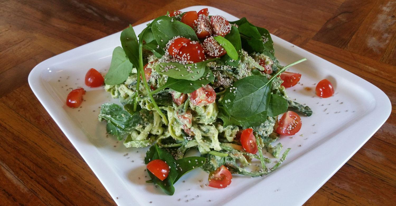 Top Mummy Blog new Zealand Top Kale recipe