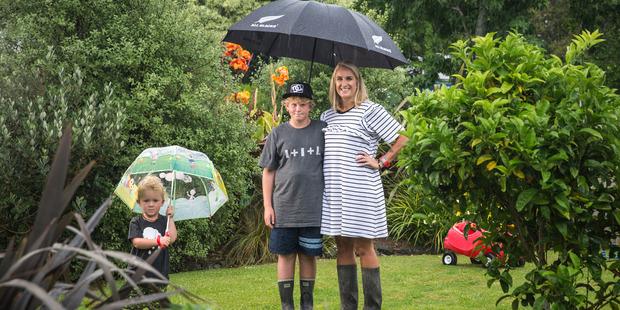 New Zealand's Top Mummy Mommy Blogger Blog Travel Cruise Instamum