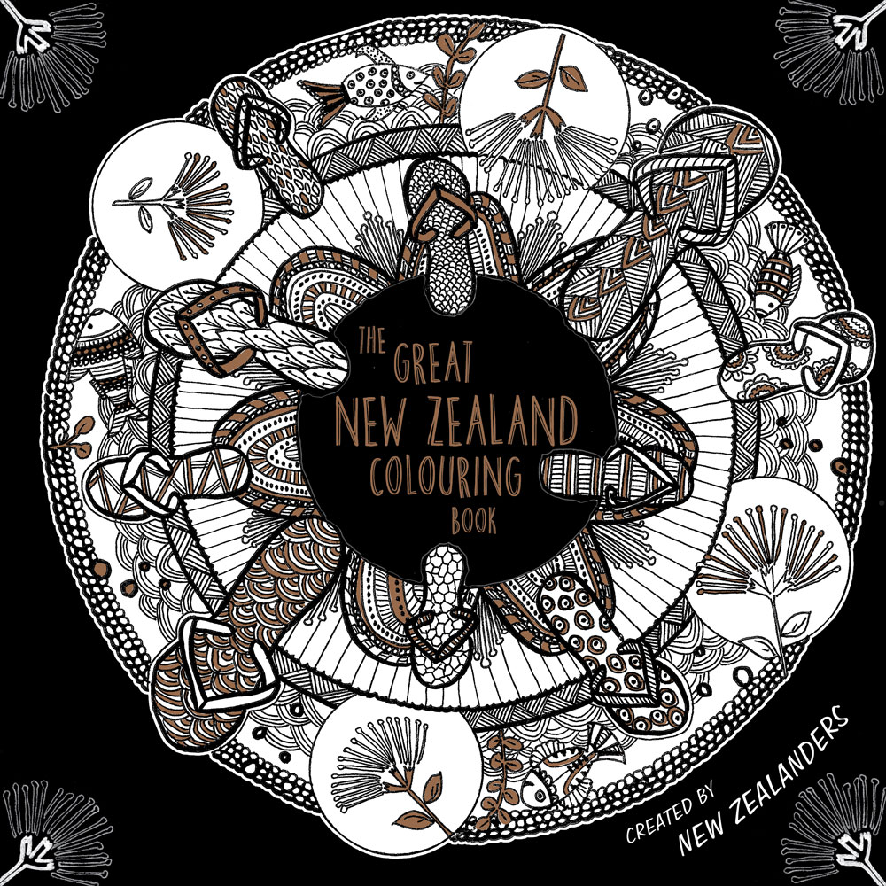 Top Mummy Blog new Zealand Gift Guide