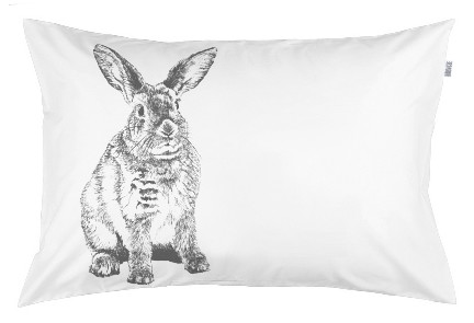 New Zealand's Top Mummy Blogger Easter Gift