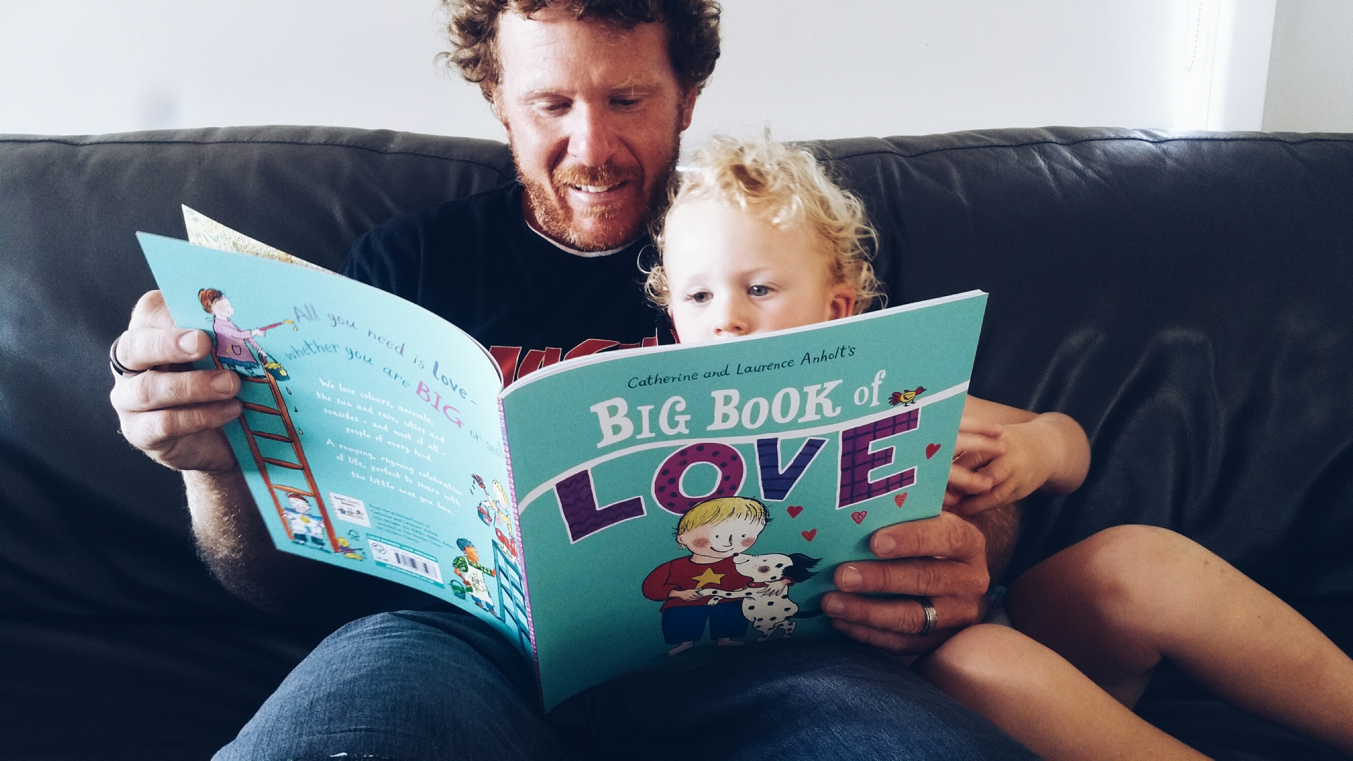 New Zealand's Top Mummy Blogger Book review