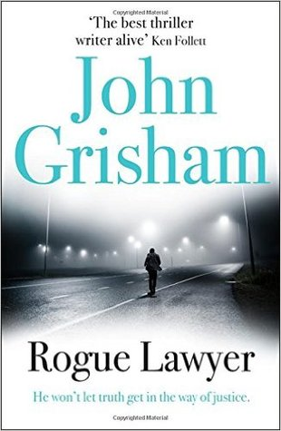New Zealand's Top Mummy Blogger Parenting Book Review Grisham