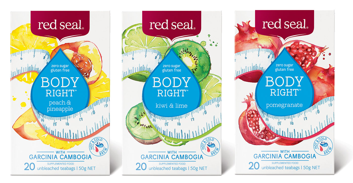 New Zealand's Top Mummy Blogger Parenting Travel Blog Family Red Seal Body RIght