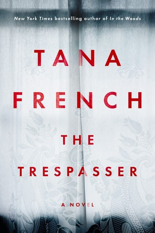 New Zealand's Top Mummy Blogger Parenting Travel Blog Family Trespasser Tana French