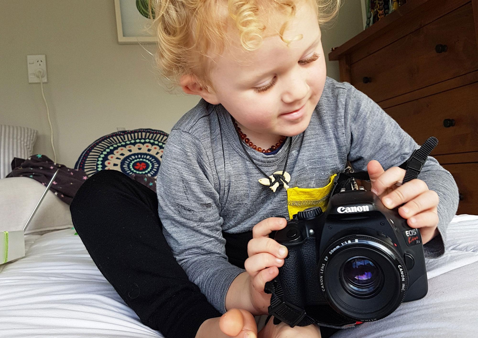 New Zealand's Top Mummy Blogger Parenting Travel Blog Family Insurance