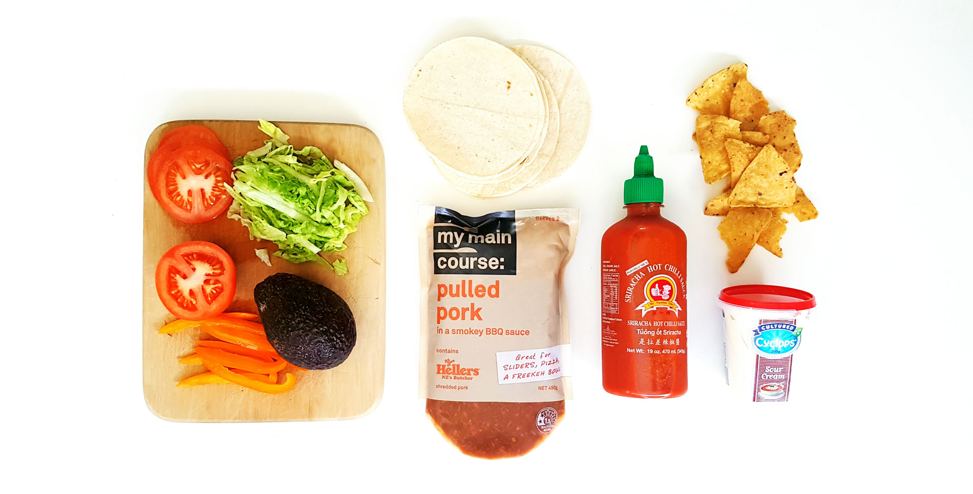 New Zealand's Top Mummy Blogger Parenting Travel Blog Pulled Pork Recipe