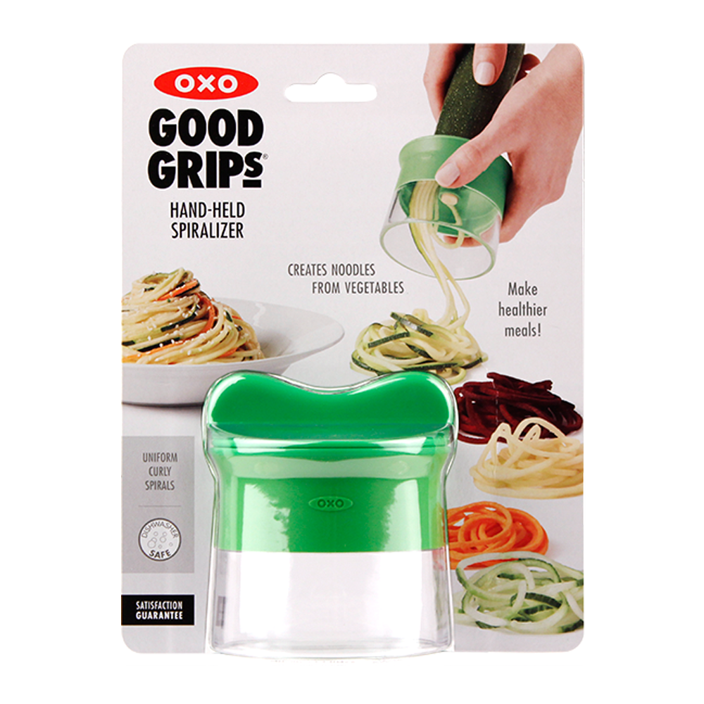 New Zealand's Top Mummy Blogger Parenting Travel Blog Family zoodle zoodles spiraliser spiralizer